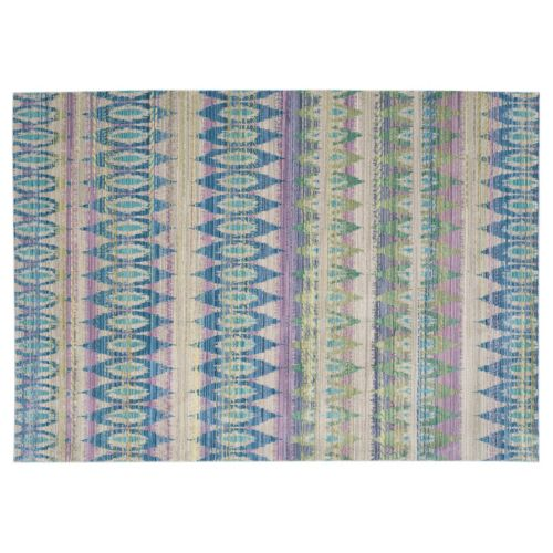 Safavieh Valencia Olivia Abstract Rug