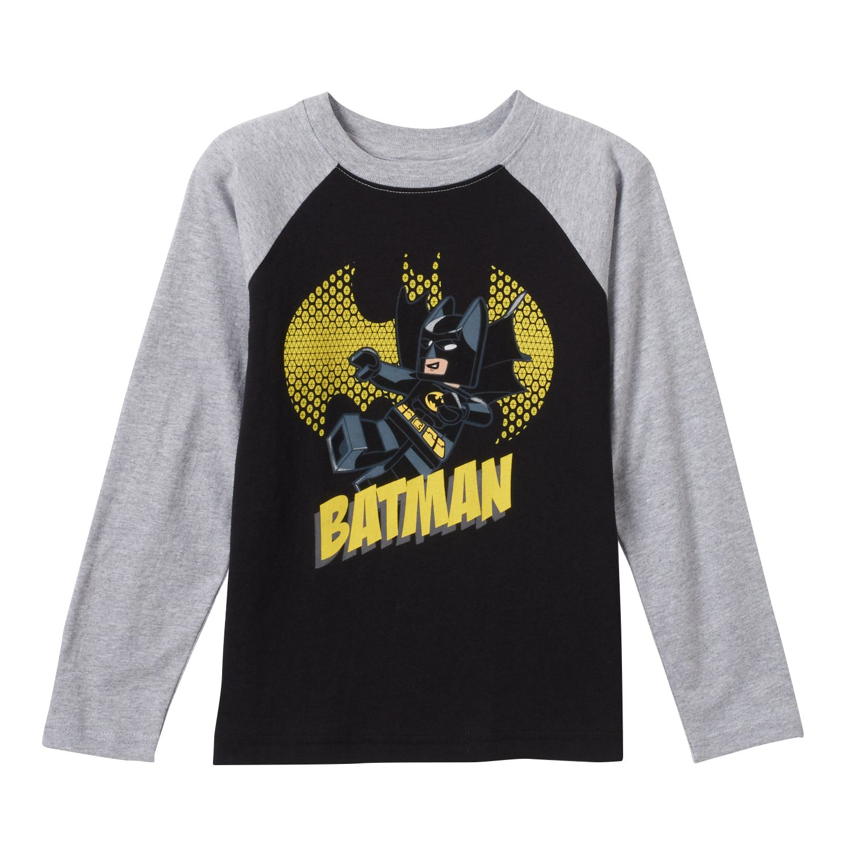 644e37ed5d8b0 Batman  Toys