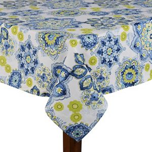 Fiesta La Vida Tablecloth