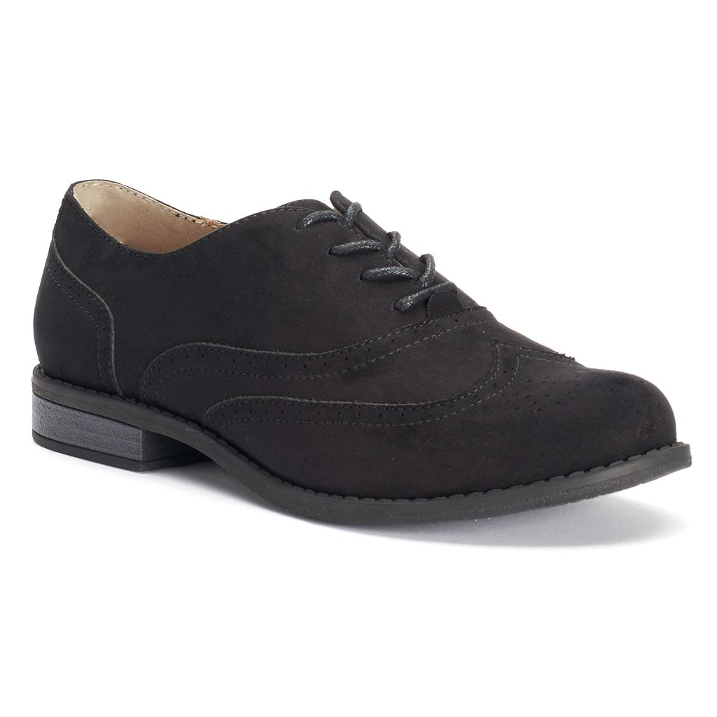 SONOMA Goods for Life™ Emmory Women's Dress Shoes