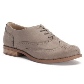 SONOMA Goods for Life? Emmory Women's Dress Shoes