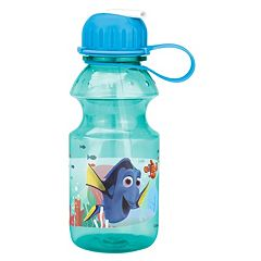 Disney / Pixar Finding Dory 14-oz. Water Bottle by Zak Designs