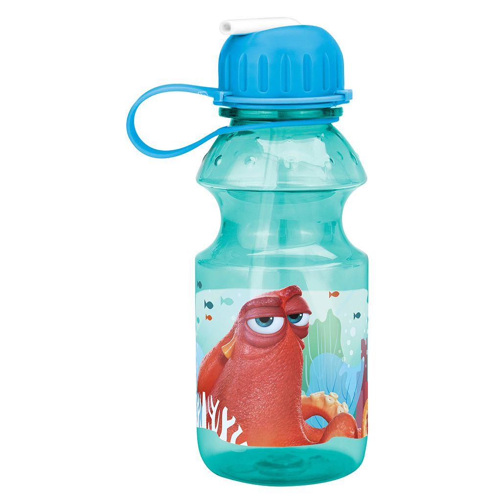 Disney / Pixar Finding Dory 14-oz. Water Bottle by Zak Designs