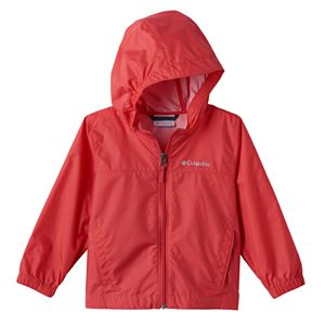 Boys 8 20 Arctic Quest Colorblock Fleece Lined Hooded