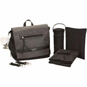 Kalencom Tokyo Diaper Bag Backpack