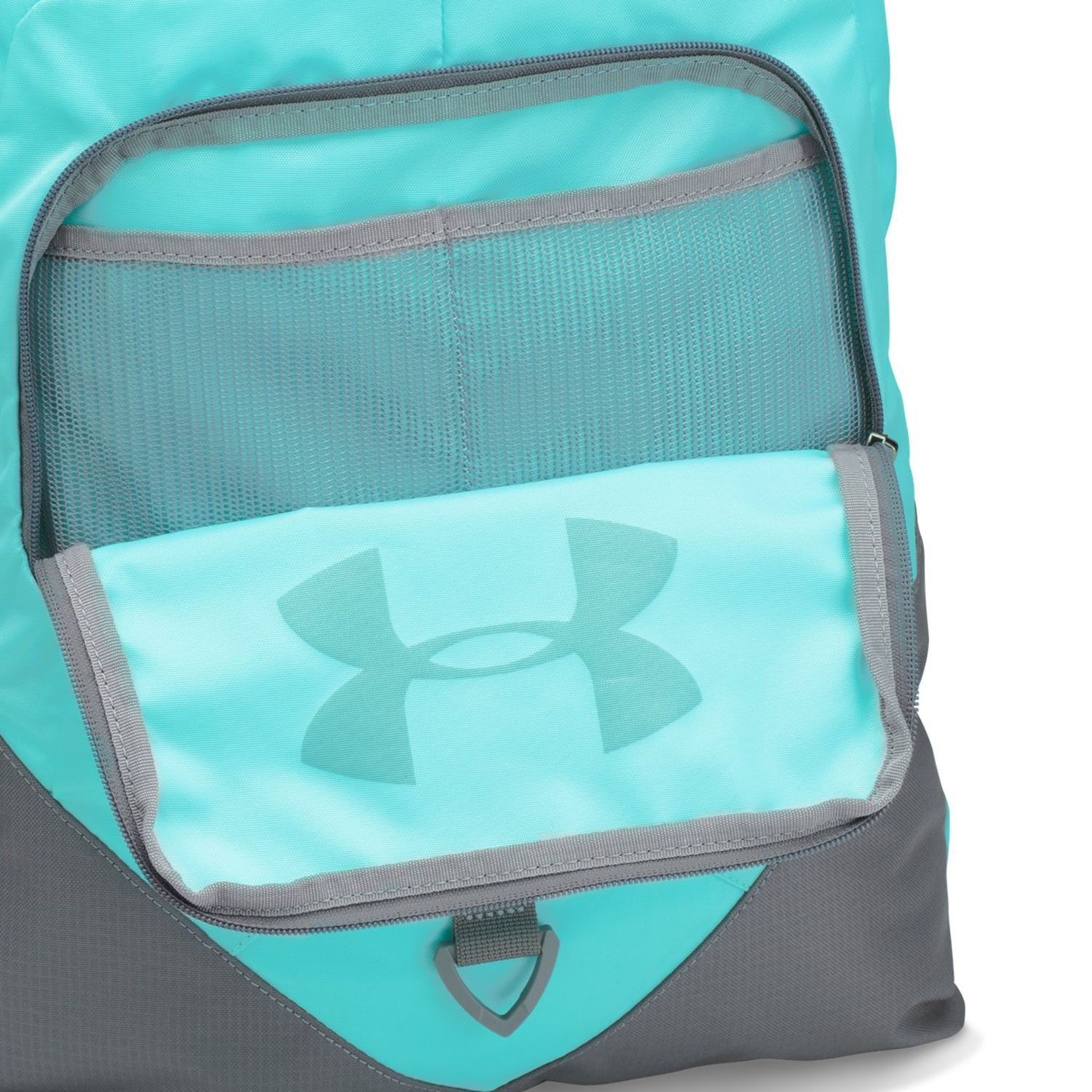 1e10f2bbb2ed Under Armour Backpacks