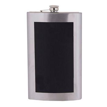 Big Ol Flask