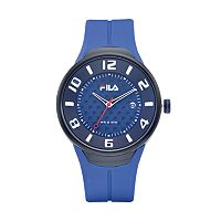 FILA® Unisex Watch