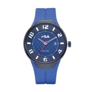 FILA® Unisex Watch