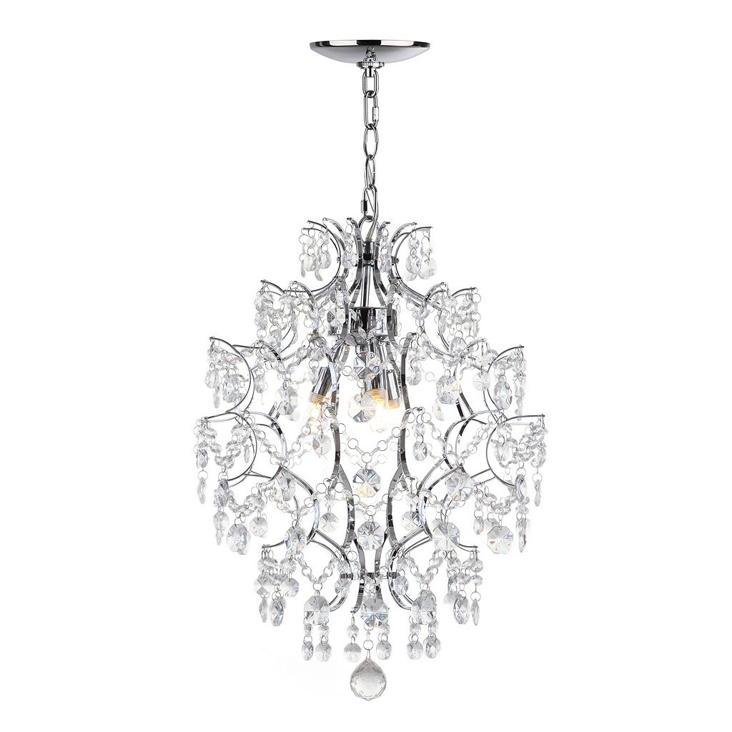 Safavieh Rocket Pendant Chandelier
