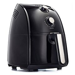 Bella 2.2-lb. Air Convection Fryer
