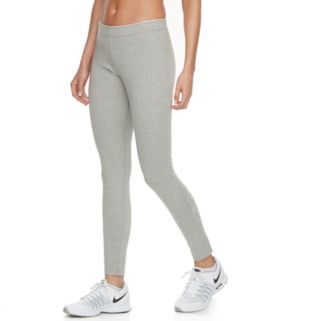 Women's Nike Futura Logo Graphic Leggings