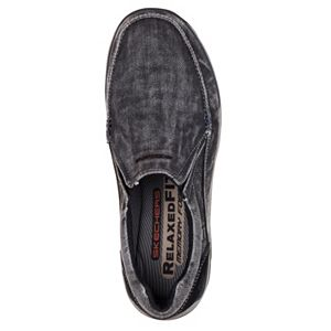 Skechers Expected Avillo Relaxed Fit Men's Casual Loafers