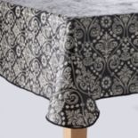 Farberware Peva Tablecloth