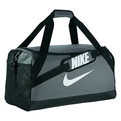 9895864e69 Nike Brasilia 7 Medium Duffel Bag