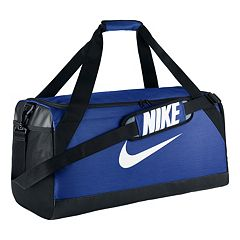 Nike Brasilia 7 Medium Duffel Bag