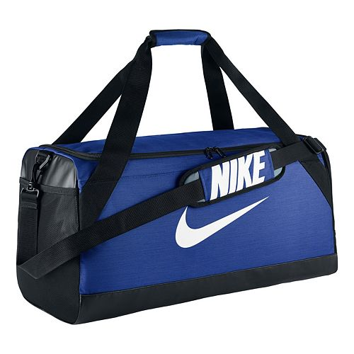 19b9d4c62f9202 Nike Brasilia 7 Medium Duffel Bag