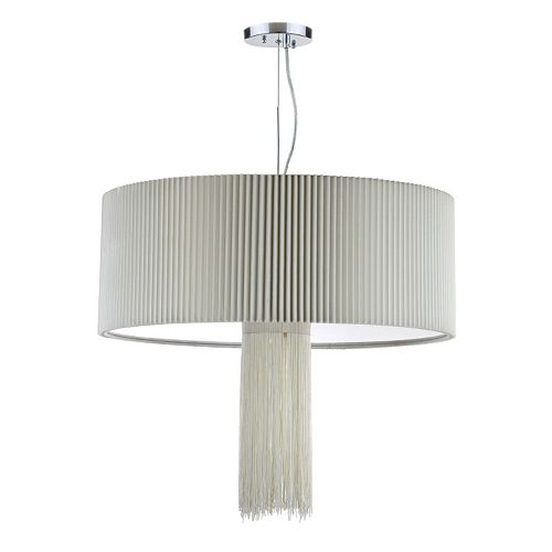 Safavieh Schroom Chandelier