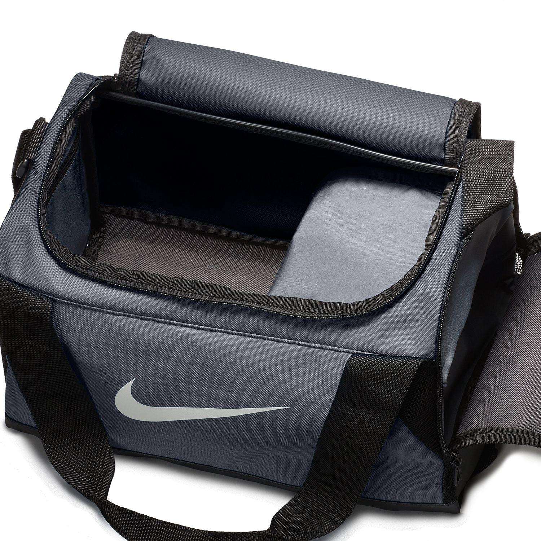 51ed7c581542d Sport Bag Duffel Bags - Accessories