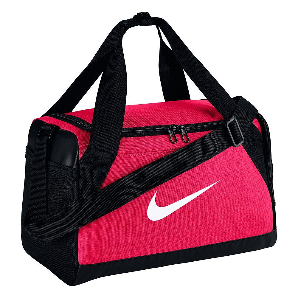 78b8745ba9da Nike Brasilia 7 Extra Small Duffel Bag