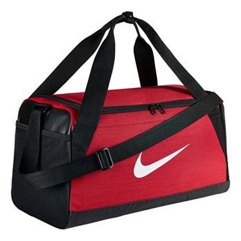 fb3726eaeb34 Nike Brasilia 7 Extra Small Duffel Bag