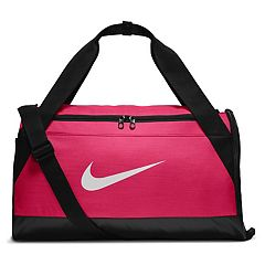 Nike Brasilia 7 Small Duffel Bag