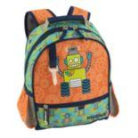 Kids KidKraft Small Backpack