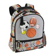Kids KidKraft Small Backpack
