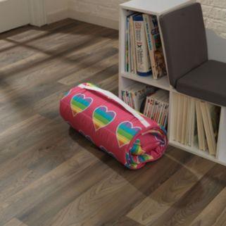 Kids KidKraft Nap Mat