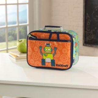 Kids KidKraft Insulated Lunch Box
