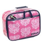 Kids KidKraft Insulated Lunch Box