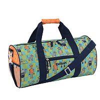 Kids KidKraft Duffle Bag