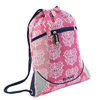 Kids KidKraft Drawstring Backpack