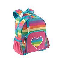 Kids KidKraft Medium Backpack