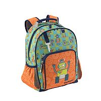 Kids KidKraft Medium Backpack