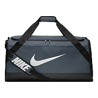 Nike Brasilia 7 Large Duffel Bag