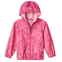 Girls Pink Kids Coats & Jackets - Outerwear, Clothing | Kohl's