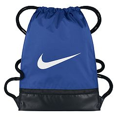 c3cc0c295c18 Nike Brasilia Drawstring Backpack