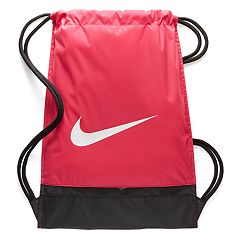 3ea72a00f9 Nike Brasilia Drawstring Backpack