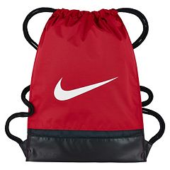 534e03df35 Red Nike Backpacks - Accessories