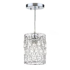 Safavieh Vega Pendant Light