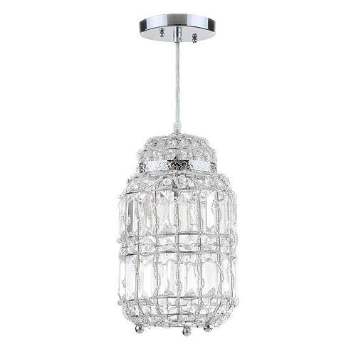 Safavieh Bellamy Pendant Light