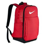 Nike Brasilia 7 XL Backpack