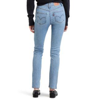 Women's Levi's® Slimming Skinny Jeans
