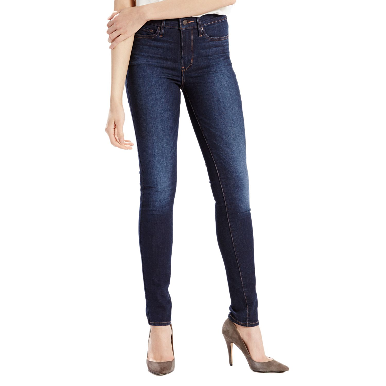 Mint skinny jeans kohl's pictures