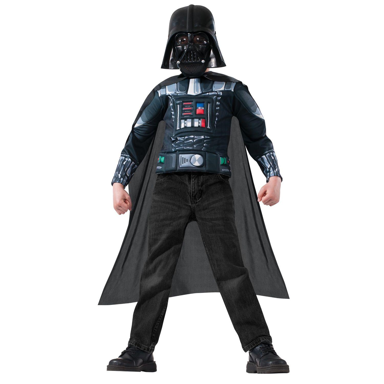 halloween city corpus christi costumes pretend play toys kohl u0027s - Halloween Stores In Corpus Christi