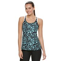 Women's Nike Dry Miler Running Tank Top