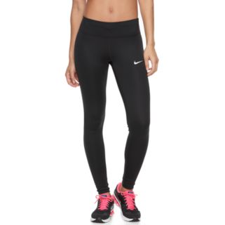 Women's Nike Power Essential Running Tights