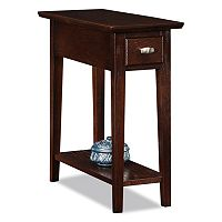 Leick Furniture Compact End Table