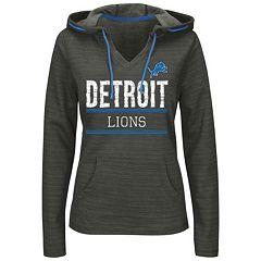 NFL Detroit Lions Sports Fan   Kohl's